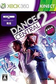 Dance Central 2 (2011)