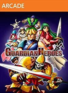 Guardian Heroes full movie in hindi 720p download
