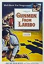 Gunmen from Laredo