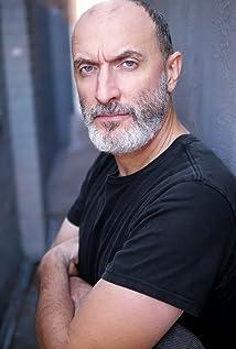 David Franco Picture