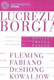 Lucrezia Borgia (2013) film en francais gratuit