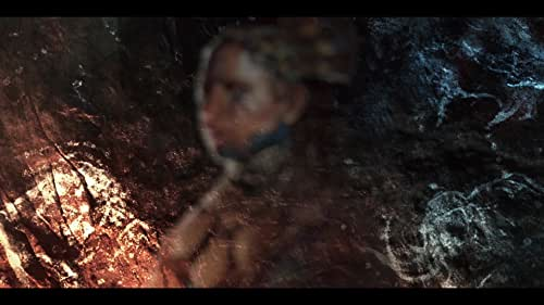 Far Cry Primal: Bringing The Stone Age To Life