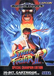 Series movies downloads Street Fighter II' Turbo: Hyper Fighting Japan [4K