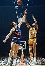 The 1970 NBA Finals