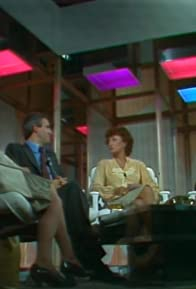 Primary photo for Episode dated 6 September 1981