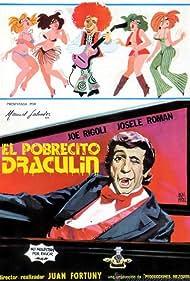 El pobrecito Draculín (1977)