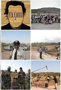 Primary photo for Yo curro