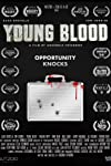 Young Blood (2016)
