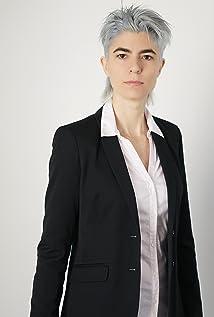 Gwenn Joyaux Picture