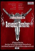 Revenant Revolver