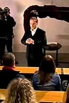 Derren Brown: Séance