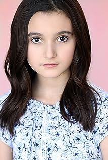 Abigail Dylan Harrison Picture
