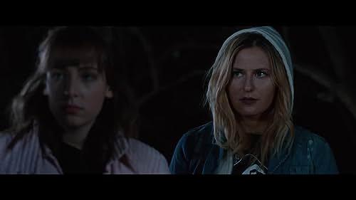 The Lurker Trailer