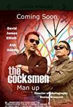 The Cocksmen