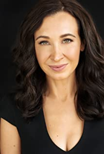 Loretta Walsh Picture