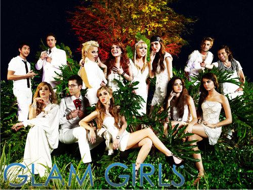 Glam.Girls.2019.German.DL.1080p.BluRay.AVC-AVC4D