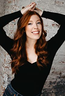 Elise Hudson Picture