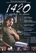 1420, la aventura de educar