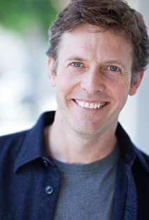 Erik Stolhanske Picture