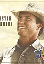 Justin McBride: Live at Billy Bob's Texas