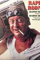 Rodney Dangerfield: Rappin' Rodney