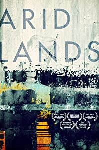 The movie downloads torrent Arid Lands by [480x800]