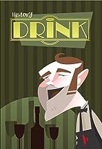 History Drink