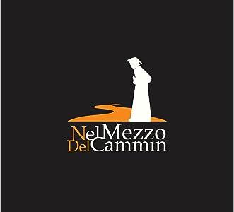 3gp film videoer for gratis nedlasting Nel mezzo del cammin: Dante e il medioevo [avi] [480x854]