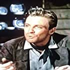 Grant Williams in Red Sundown (1956)