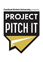 Project Pitch It