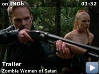 Nude for satan clip trailer