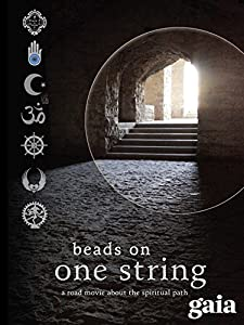 English movies clips free download Beads on One String by none [BluRay]