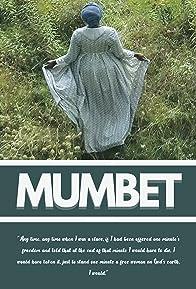 Primary photo for Mumbet