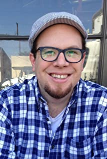Aaron Cruze Picture