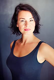 Melanie Benna Picture