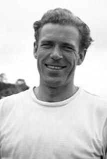 Herman Watzinger Picture