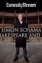 Simon Schama's Shakespeare