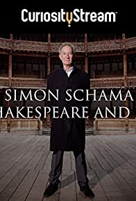 Primary photo for Simon Schama's Shakespeare