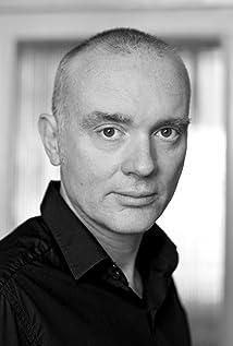 Hervé Lasgouttes Picture
