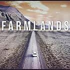 Farmlands (2018)