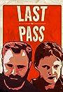 Last to Pass