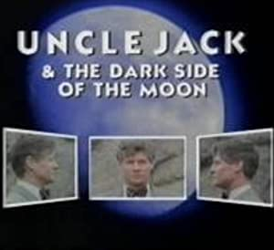 Where to stream Uncle Jack and the Dark Side of the Moon