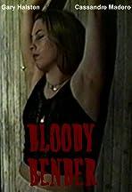 Bloody Bender