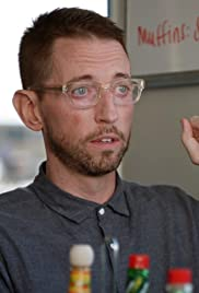 Neal Brennan: Red Bottom Shoes Equals Fantastic Babies Poster