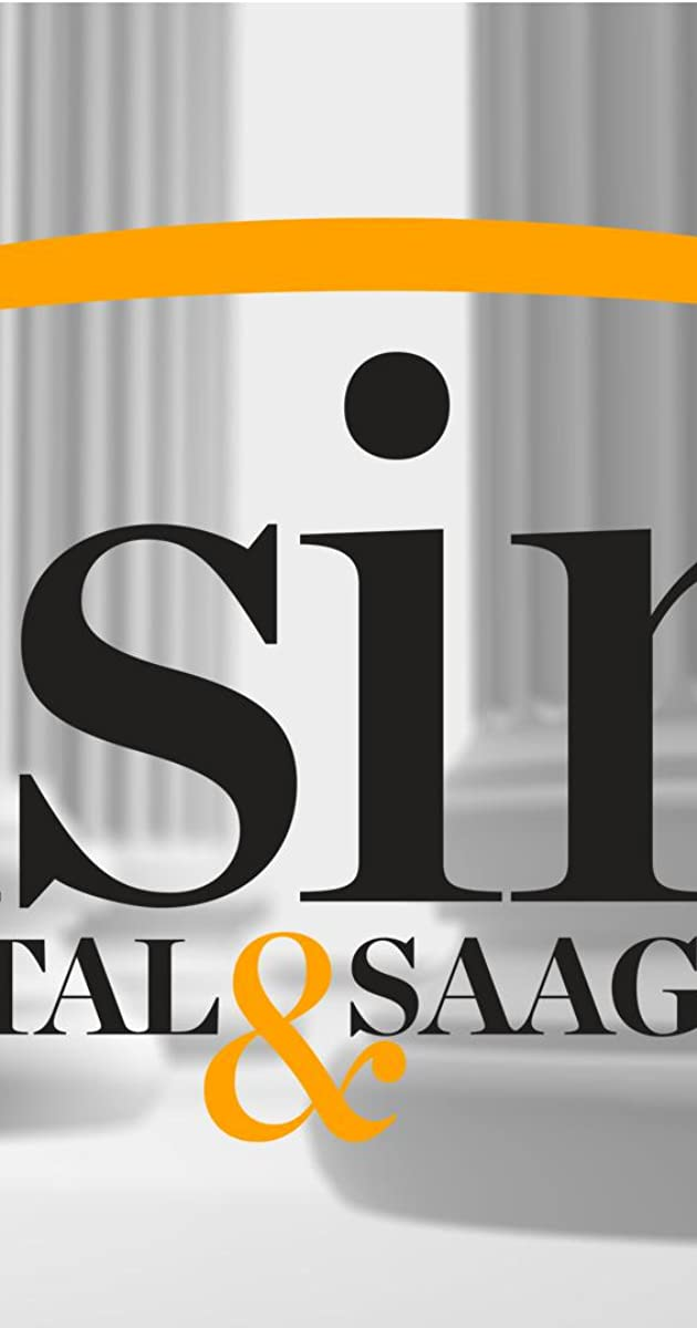 descarga gratis la Temporada desconocida de Rising with the Hill's Krystal Ball and Saagar Enjeti o transmite Capitulo episodios completos en HD 720p 1080p con torrent