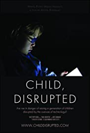 Child, Disrupted