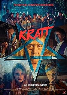 Kratt (2020)