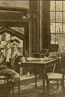 André Brulé Picture