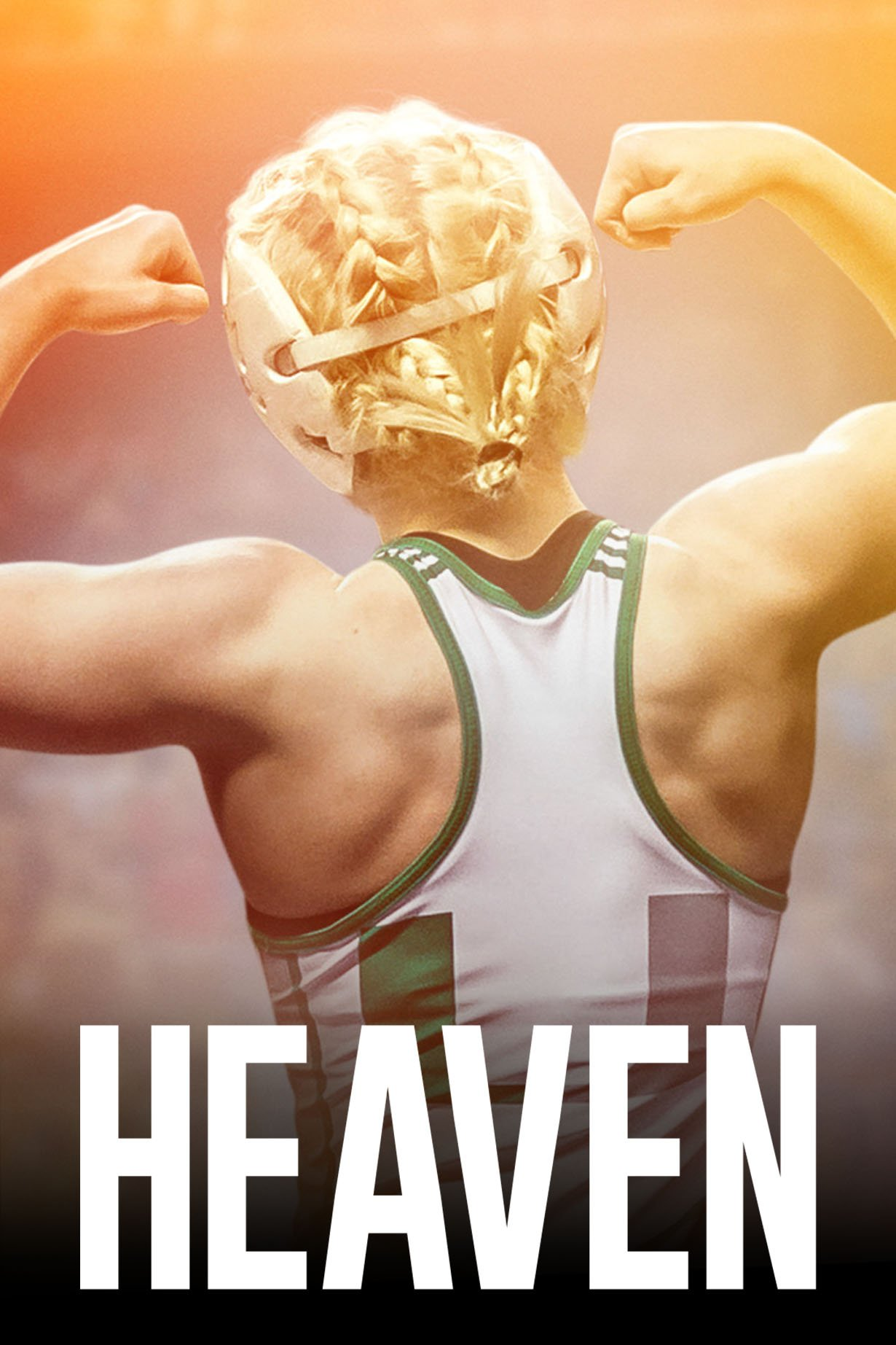 watch Heaven on soap2day