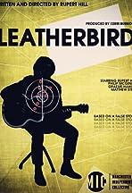 Leatherbird
